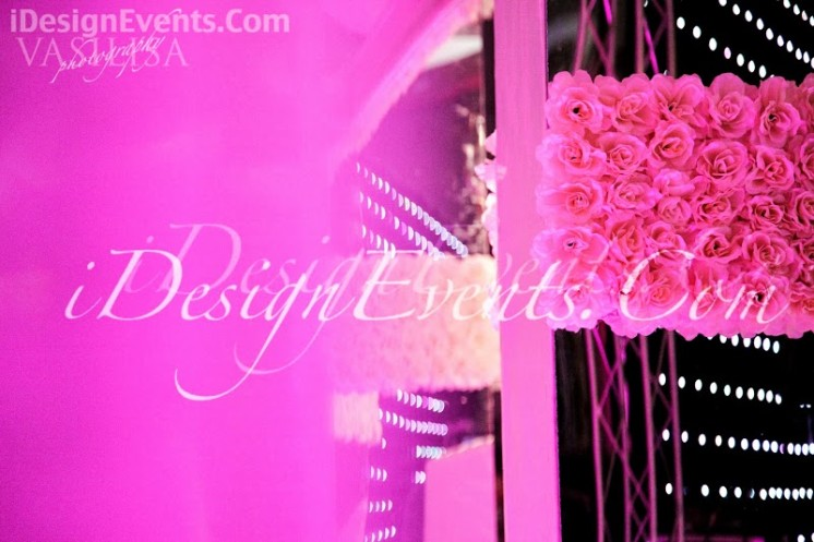 Bay-Area-Uplighting-Decor-Mirror-Columns-Backdrop-Decor-Ideas-Uplighting