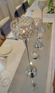 Crystal-Centerpiece-Rentals
