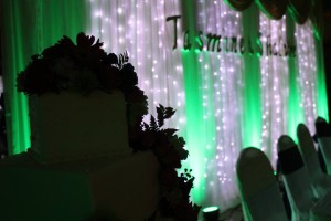 Backdrops-Led-Lights-Decoration