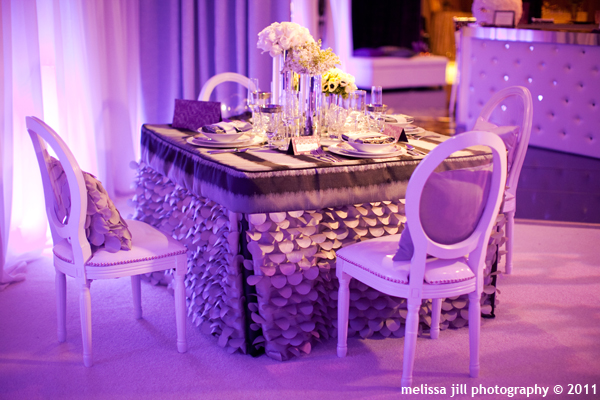 Wedding Decorations Sacramento Winter Wedding Decoration Inspirational Ideas Sacramento Florist