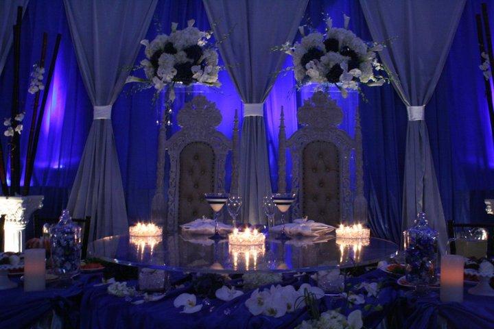 Wedding Decorations Sacramento Sacramento Ethiopian Eritrean Decoration Ideas Wedding Planning