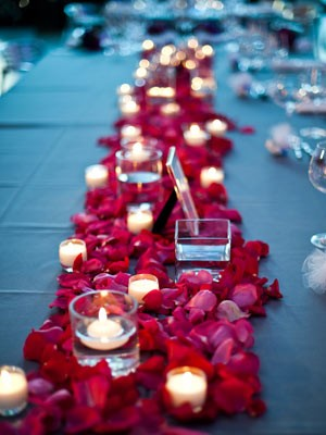 Sacramento Centerpieces And Vases For Rent Wedding Decor For Rent