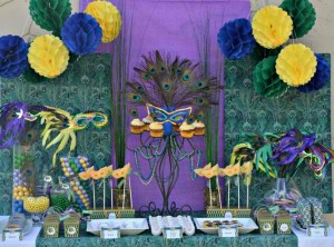 Masquerade-Themed-Decoration-Design