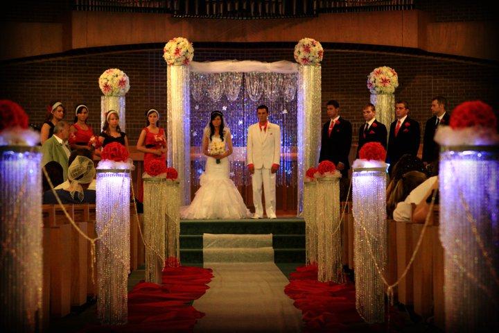 sacramento wedding centerpiece vase rentals wedding decoration. Black Bedroom Furniture Sets. Home Design Ideas