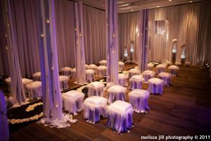 Winter-Wonderland-Wedding-Ideas