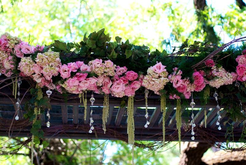 DoubleTree Hilton Sacramento Wedding Venue Sacramento Wedding Planner