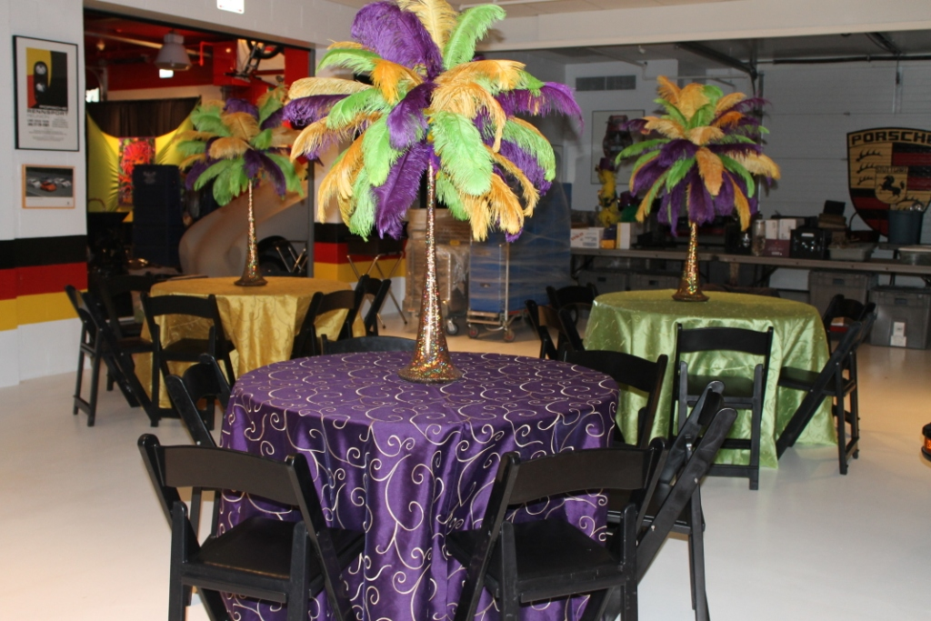 Masquerade Theme Ideas Wedding Amp Event Planner Party