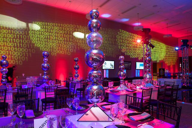 mitzvah-decor & mitzvah-decor | Wedding u0026 Event Planner | Party Rentals | Florist