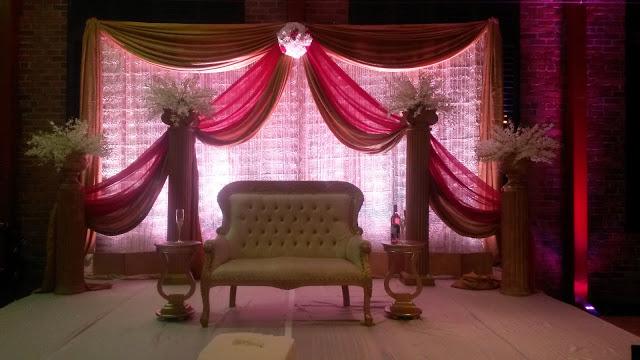 Lodi Hutchins Street Square Decor Ideas Wedding Amp Event