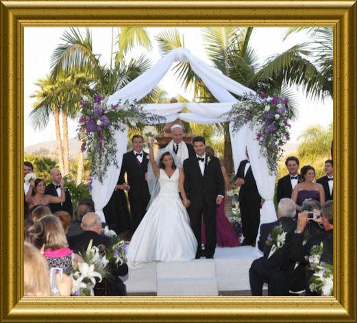 Decor Ideas Ceremony Decoration Ideas Arch Rentals And Wedding Decor
