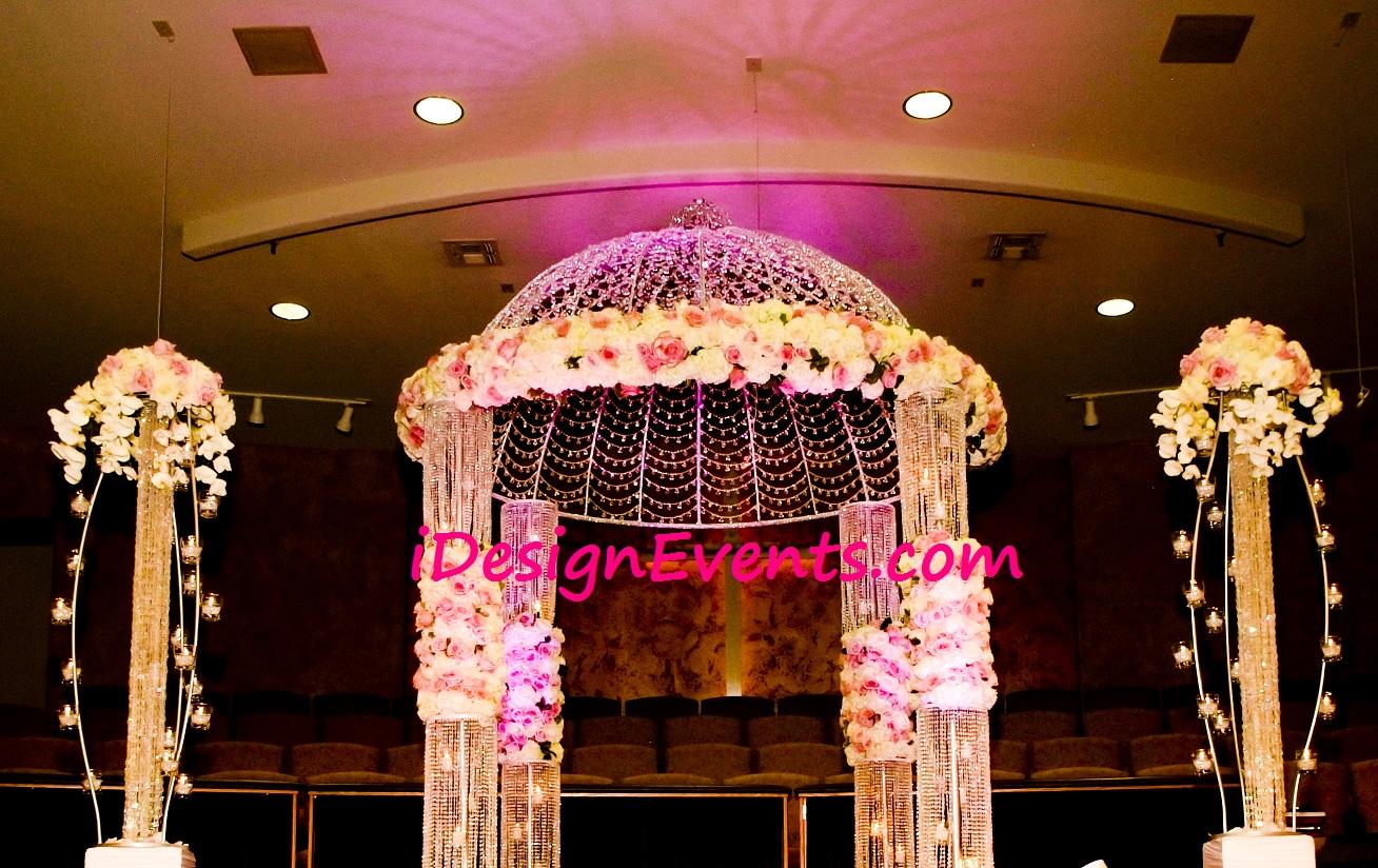 San franciscogreater bay area wedding venues reception for Wedding venues sf bay area