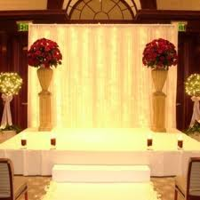 Wedding-Backdrop-Ceremony-Backdrop-Up-lights-Decor-Ideas