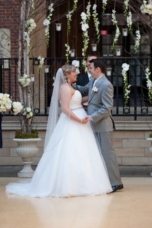 Sacramento Vintage CEREMONY Wedding Decor Ideas Wedding Event