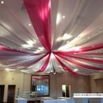 Sacramento-Bay-Area-Ceiling-Draping-Decoration-Ideas