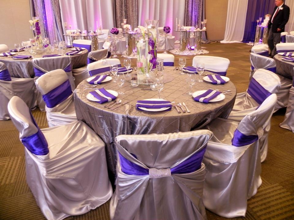 sacramento cheap chair cover sash rentals linens wedding decor. Black Bedroom Furniture Sets. Home Design Ideas