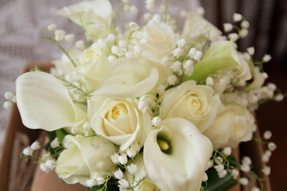 How To Choose And Find A Great Florist In The Sacramento Bay Area