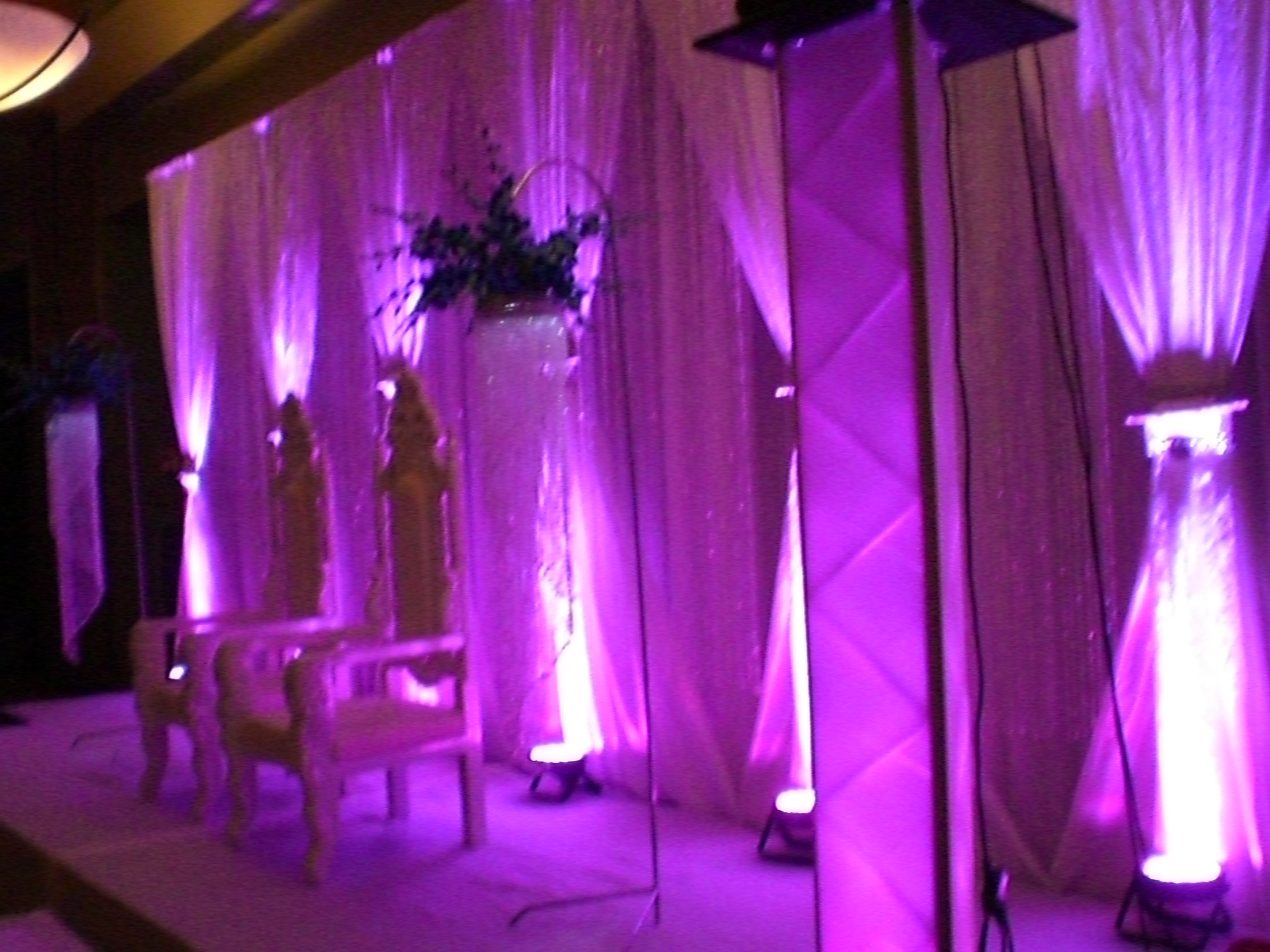 Bay-Area-Up-Lights-Event-Planner-Decor-Ideas