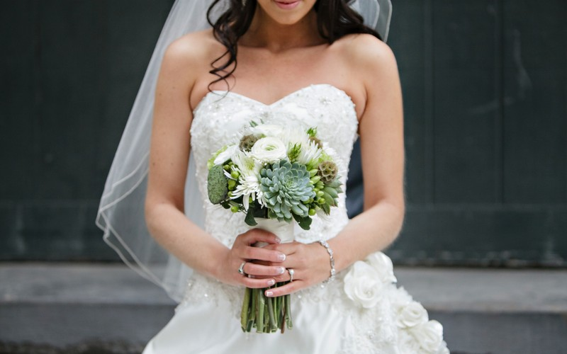 Sacramento Wedding Planner Day Of Coordinator Costs