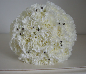 Carnation-Wedding-Flowers-Sacramento