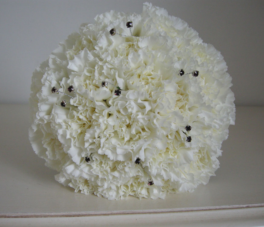Wedding Flowers Centerpieces Cost: Sample Cost Of Wedding Flowers In Sacramento