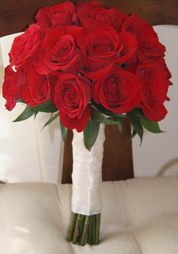 cost of fresh bridal wedding flowers in sacramento rose bouquets. Black Bedroom Furniture Sets. Home Design Ideas