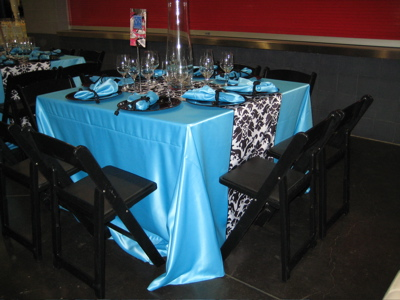 Sacramento Tablecloth And Linen Rentals Damask Table Cloth