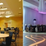 Bay-Area-Uplighting-Low-Cost-Uplighitng-Packages-Venue-Wedding-Reception-Rentals-Decor