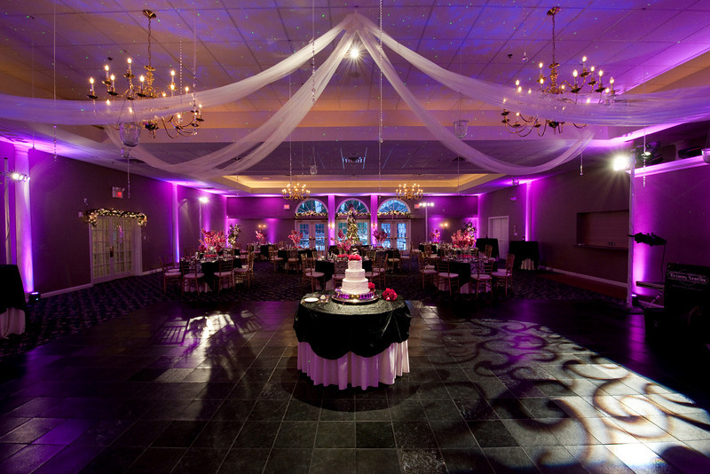bay area uplighting venue banquet hall san jose cheap led lights bay area uplighting wedding