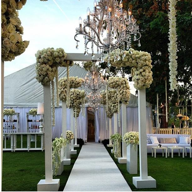 Permalink to Wedding Design Ideas Pictures