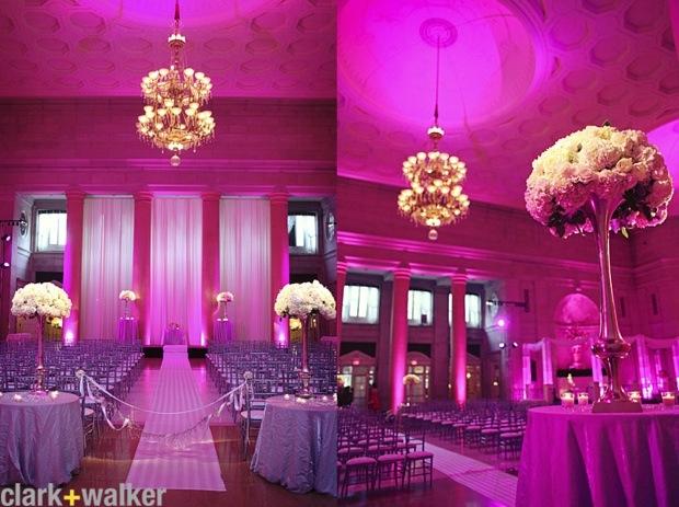 sacramento bay area low cost wedding reception venue wedding planing