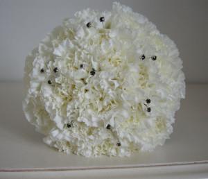 Bay Area | Wedding Florist | Carnation Flowers Ideas