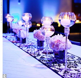 Wedding Amp Event Planner Party Rentals Florist Page 7