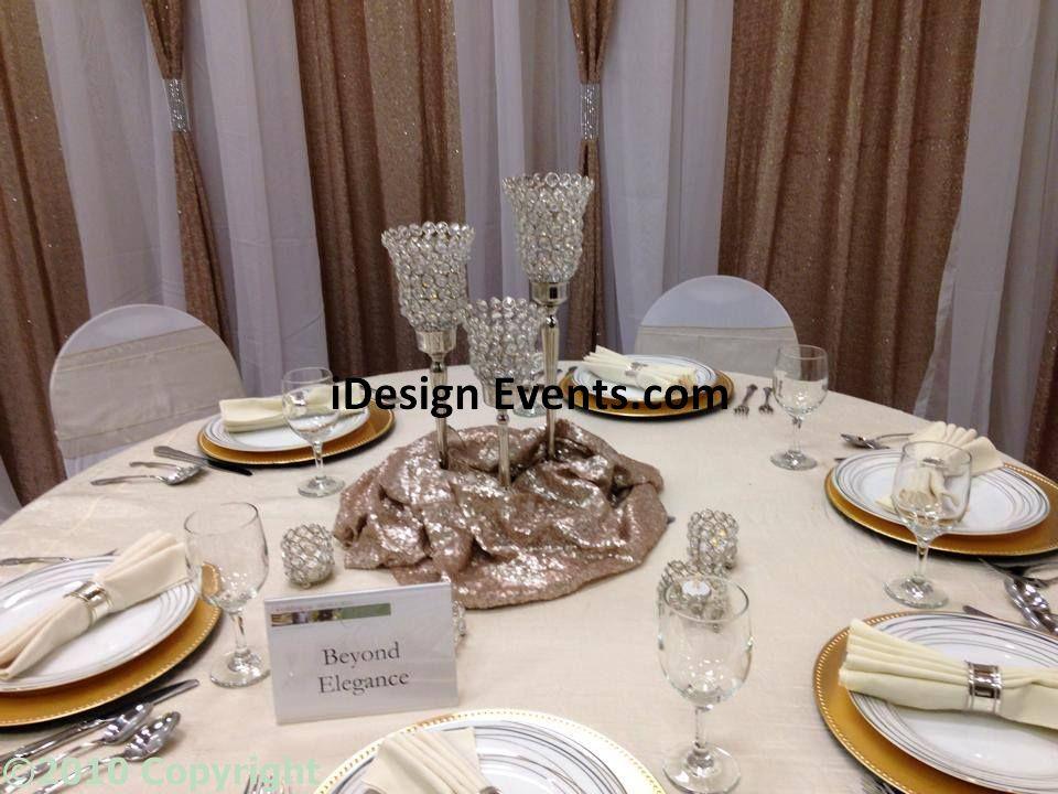 Enjoyable Sacramento 35 Diy Centerpiece Rentals Head Table Decor Download Free Architecture Designs Licukmadebymaigaardcom