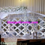 Bay-Area-Party-Rentals-Ceremony-Ideas-Pipe-Drape-Backdrops-columns-Decor-Ideas