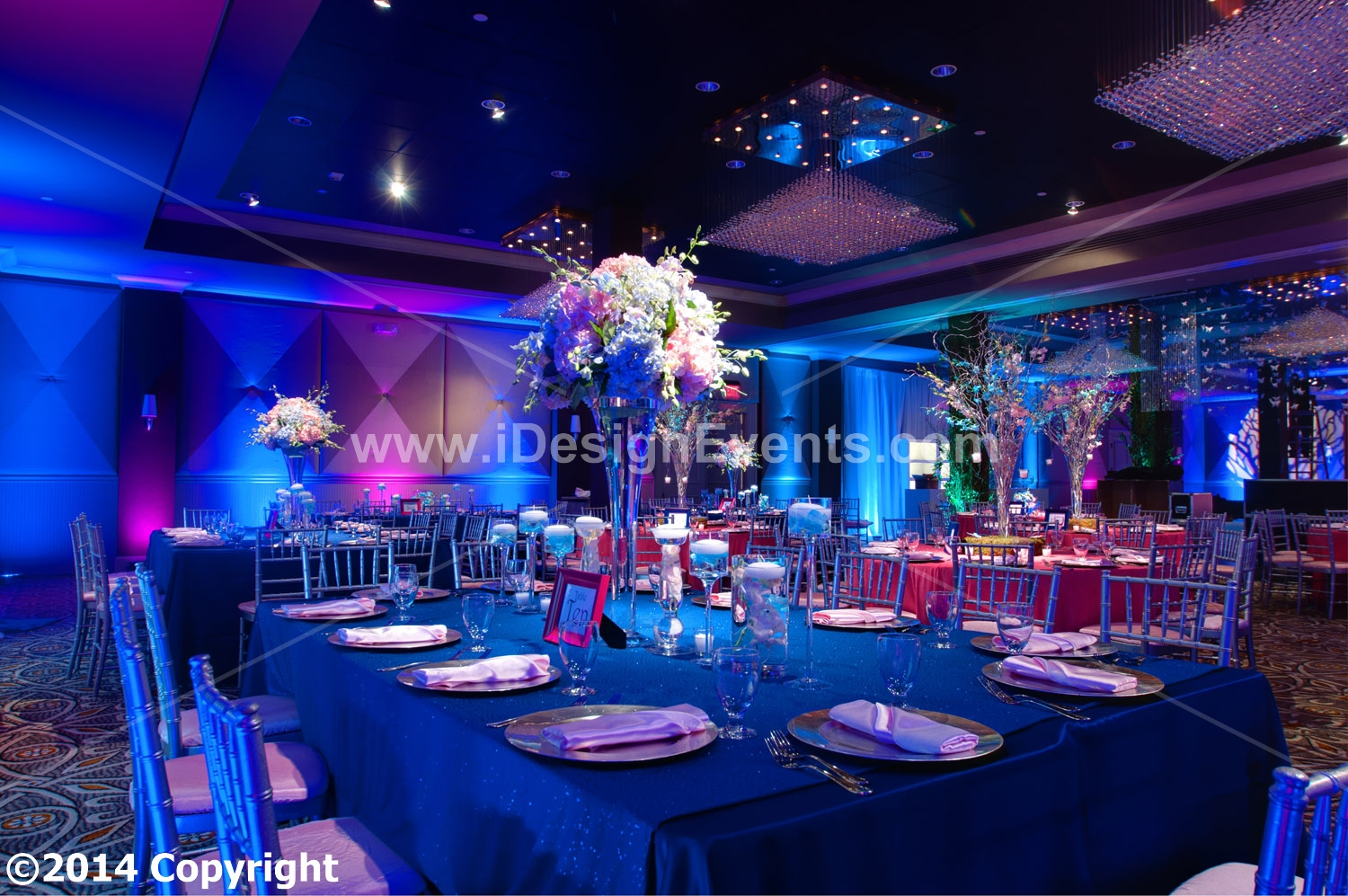 Why Bay Area Simple And Amazing Pipe And Drape May Be Your Perfect Solution For Your