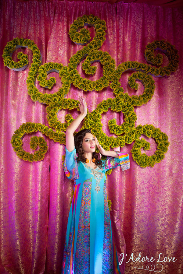 Maharani 10 Wedding Amp Event Planner Party Rentals