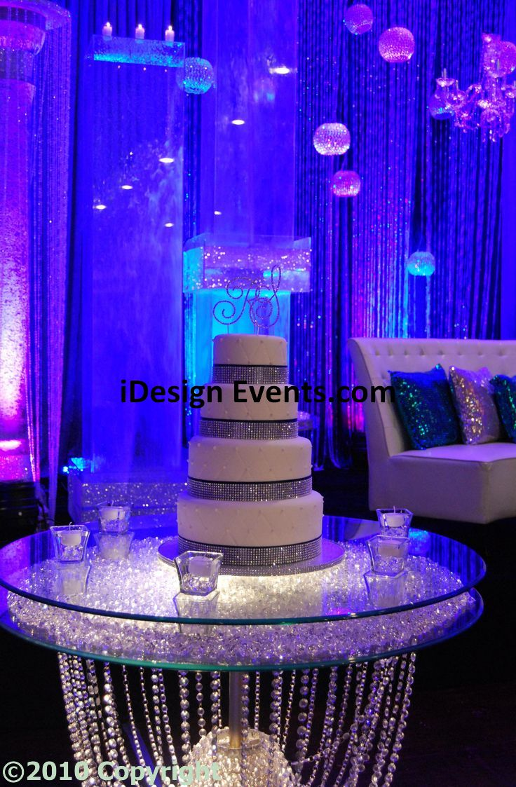 Banquet Hall Decoration Ideas Up Lighting Ideas For