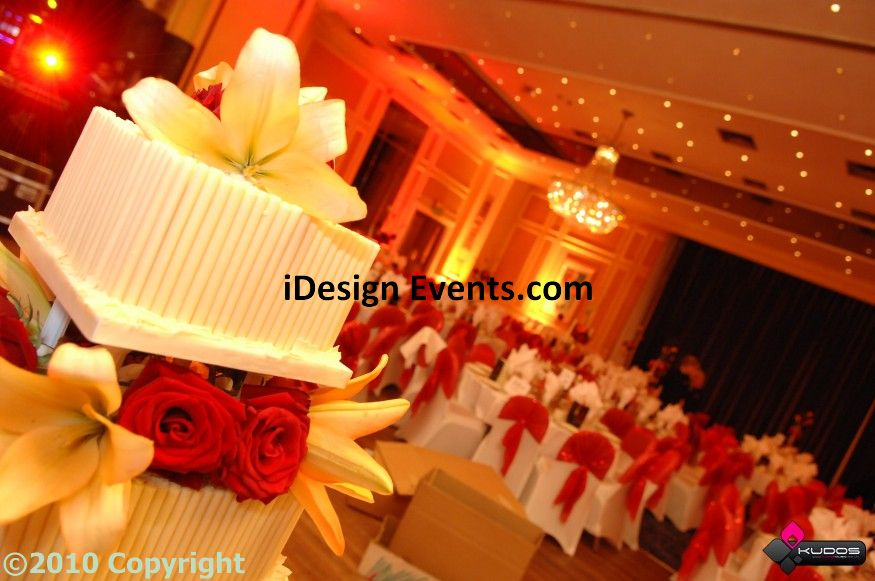 Cake Decor Colwyn Bay : cake (2) Wedding & Event Planner Party Rentals Florist