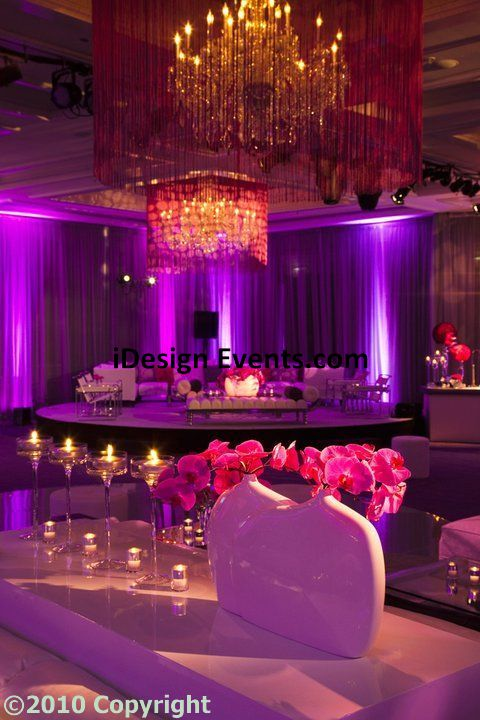 Bay Area Pipe Amp Drape Wedding Amp Reception Tent Rental
