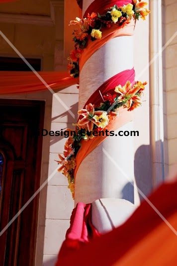 Maharani Weddings South Aisian Bride Hindu Indian Wedding
