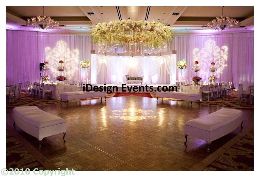 Wedding Decorations Sacramento Uplighting For Wedding Receptions Bay Area Ceiling Draping Ideas