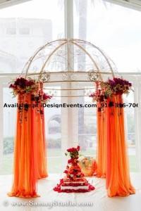 Mandap-Rentals-Backdrop-Wedding-Reception-Draping
