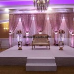 White_Lotus_Sacramento_Banquet_Hall_Wedding_Decor_Ideas_iDesign_Events_Planner_Wedding_Backdrop_Decoration_Idease
