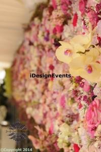 Flower-Wall-Rental-Ideas