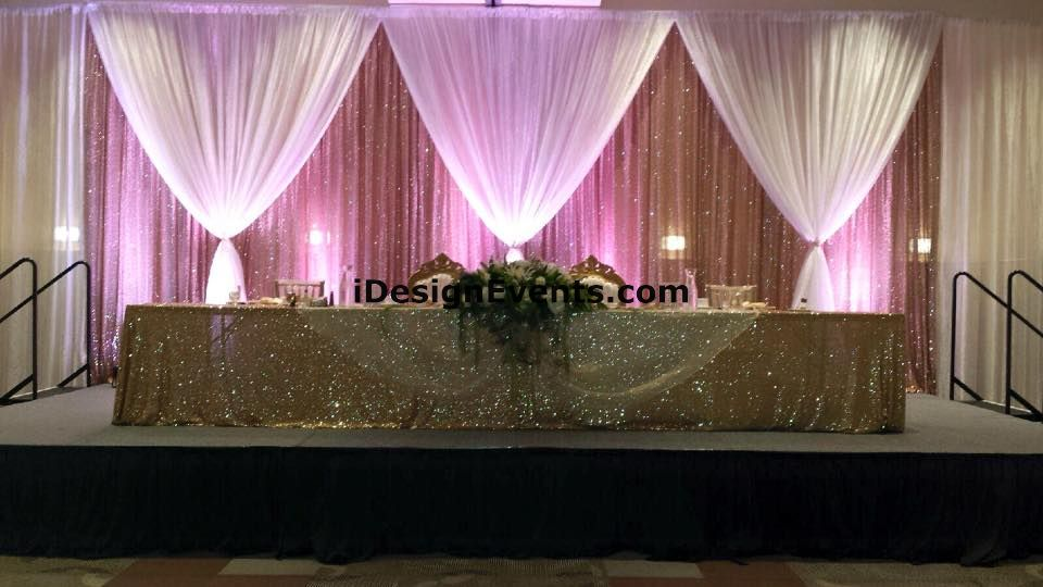 Dyi backdrop pipe draping bay area rentals wedding decor ideas dyi backdrop pipe draping bay area rentals wedding junglespirit Choice Image