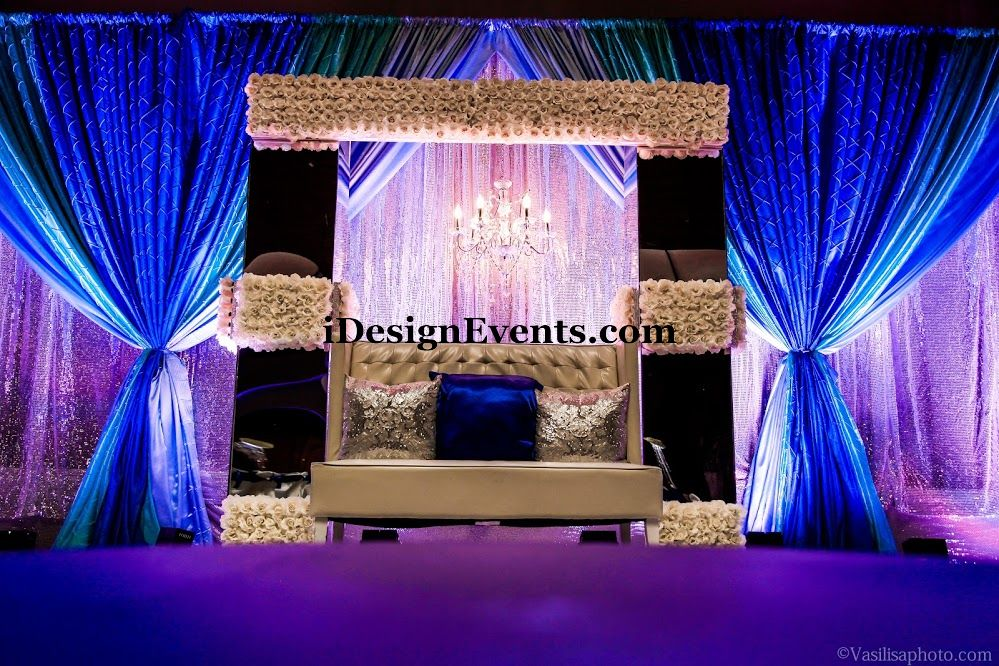 Dyi backdrop pipe draping bay area rentals wedding decor ideas dyi backdrop pipe draping bay area rentals wedding junglespirit