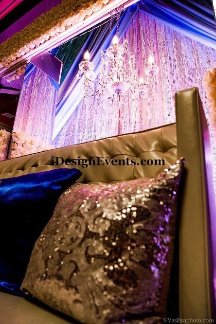 Blue Amp Aqua Tiffany Blue Amp Silver Wedding Decor Ideas