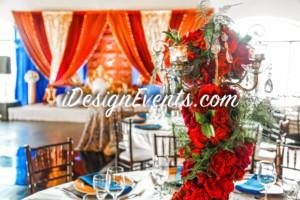 reception-decor-wedding-flowers