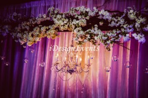 reception-wedding-centerpiece-flowers-maharani (17)