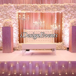 Flower-Wall-Reception-Decor